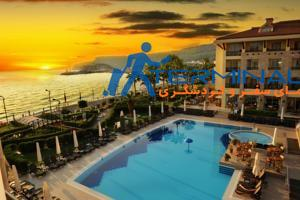 files_hotelPhotos_13436821[7c22e423f2429039d40f598fa082f511].jpg (300×200)